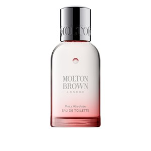 Molton brown rosa_absolute-eau_de_toilette-edt-boe4382
