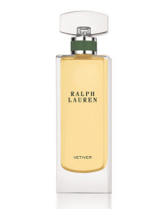 ralph-lauren-fragrance-collection-vetiver