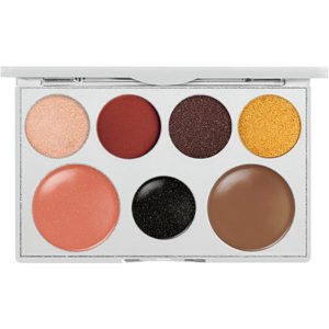 pur-cosmetics-transformation-sculpting-eye-shadow-and-cheek-palette-use