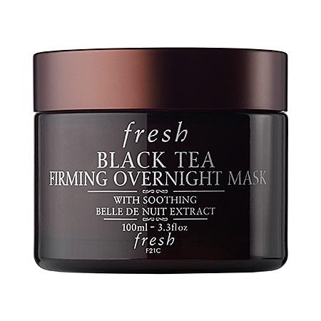 fresh-black-tea-firming-overnight-mask
