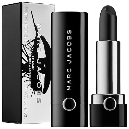 marc-jacobs-beauty-collectors-edition-le-marc-lip-creme-lipstick-blacquer