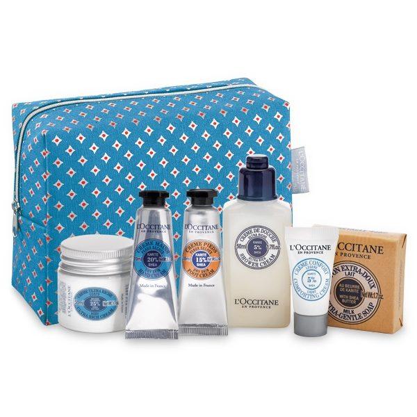 shea-butter-luxury-travel-pouch