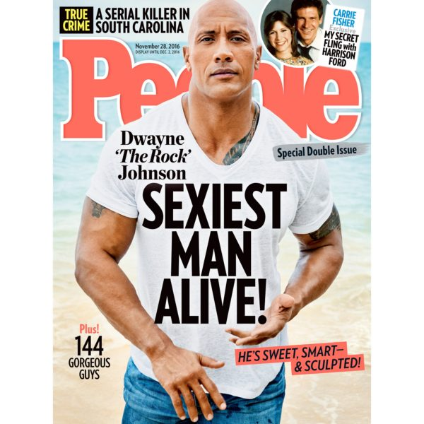 dwanye-johnson-people-sexiest-man-2016-cover