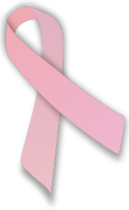 370px-pink_ribbon_svg