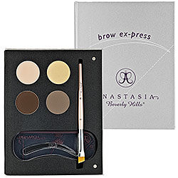 anastasia-brow-express