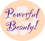 badge_powerfulbeauty1