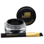 black-radiance-continuous-creme-eyeliner-classic-black