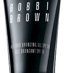 Bobbi Brown Bronzing Gel SPF 15 $28