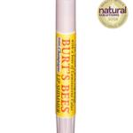 Burt's Bees Lip Shimmer Merlot
