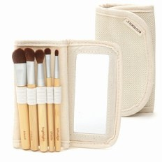 Eco Tools 6 piece eye kit