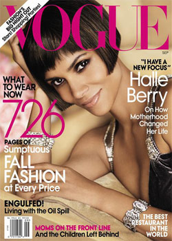 halle-berry-vogue-cover