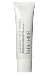 Laura Mercier Illuminating Tinted Moisturizer