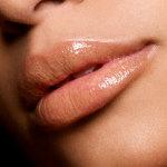 Smashbox Untamed Lipglos Flesh