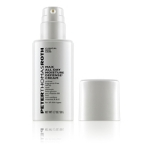 Peter Thomas Roth Max Defense Moisture Cream