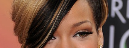 rihanna-nickelodeoon-march-27-eyes