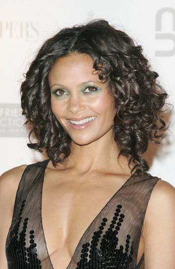 Thandie Newton Photo courtesy of thefashionbomb.com