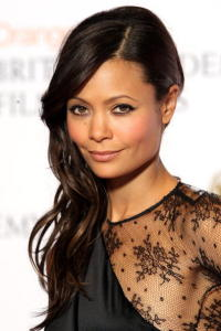 Thandie Newton -- Photo by Dave Hogan/Getty Images