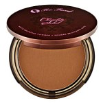 Too Faced Matte Bronzer $27.50