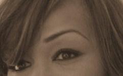 traceys-eyebrow