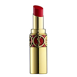 Yves Saint Laurent Rouge Volupte Red Sensation