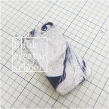 $ブリンククリエータースクール名古屋本校のブログ