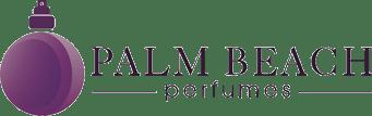 Palm-Beach-Perfumes eBay Store