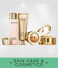 Shop Skin Care & Cosmetics