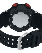 G-Shock G-9000-1VDR