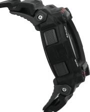 G-Shock G-7900-1DR