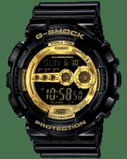 G-Shock GD-100GB-1DR