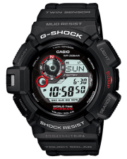 G-Shock G-9300-1DR