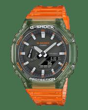 G-Shock GA-2100HC-4ADR