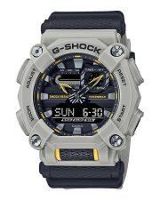 G-Shock GA-900HC-5ADR