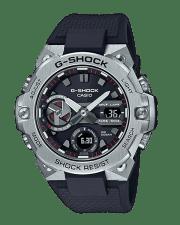 G-Shock GST-B400-1ADR