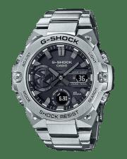 G-Shock GST-B400D-1ADR