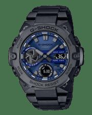 G-Shock GST-B400BD-1A2DR