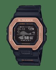 G-Shock GBX-100NS-4DR
