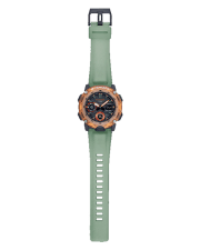 G-Shock GA-2000HC-3ADR
