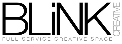 Blink Creative Agency