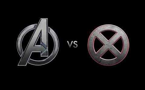 X-MENとアベンジャーズの違いや関係は?両作品に出てるクイックシルバーを比較!
