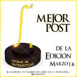 Premio Edición 7.2