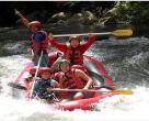 bali_payung_rafting_06