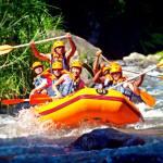 bali-toekad-rafting3