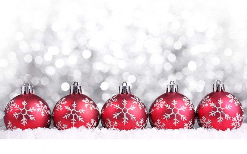 Christmas_baubles