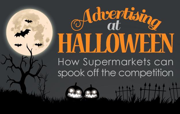 Blis_Location_Halloween_Infographic