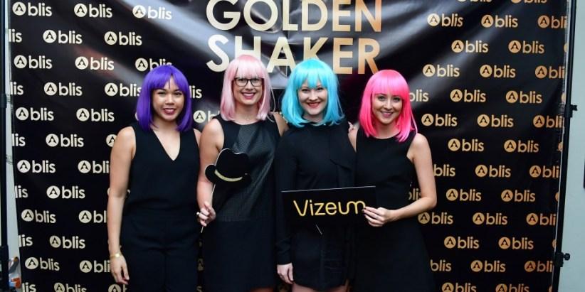 blis_golden_shaker_winners_the_drum