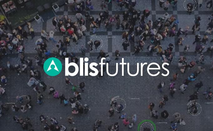 BlisFutures_AI_powered_location_advertising