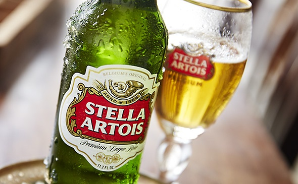 Stella_Artois_Blis_Futures_AI