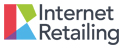 internet_retailing