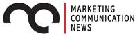 marcomm_marketing_communcation_news